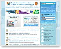 Asociación Antiguos Alumnos de Jesuitas de Gijón