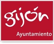 Fundación Municipal de Cultura de Gijón
