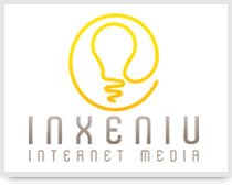 Inxeniu Internet Media